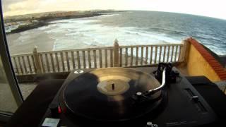 Kadoc - The Night Train (Julian Perez Remix) (FAS003) B1