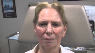 Sculptra® Injections  by  NYC Dermatologist Dr. Ron Shelton