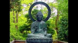Buddha Bar 7 - An Indian Summer -Al pha x