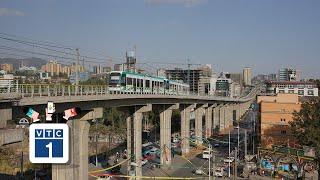 """Dự án đường sắt đô thị: Không phải """"đội vốn"""""""