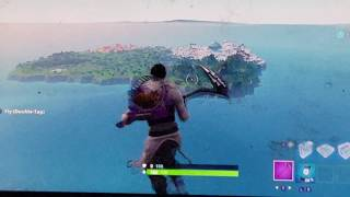 HOW TO GET EDIT MODE ON BATTLE ROYALE ISLAND & HUB | Fortnite Creative Glitch | No longer works