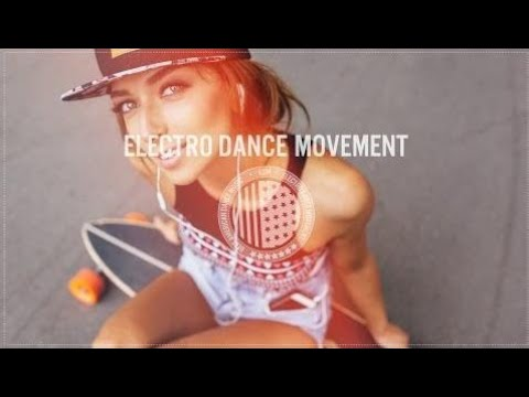 EDM Electro House Mix -  Best House Music Summer Mix 2017 - Top 10 Charts