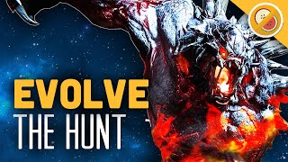 Baixar HUNTING DOWN MY FRIENDS! | Evolve Stage 2 Multiplayer Gameplay