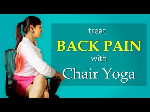 hqdefault - Sciatica Pain Relief Office Chair