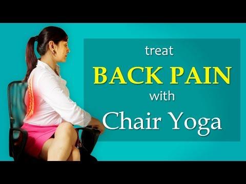 hqdefault - Sciatica Help For Sitting Job