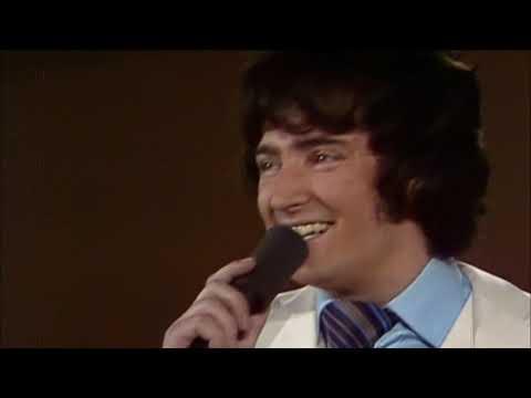 Peter Orloff - Ein Mädchen für immer 1971