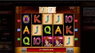 казино с рублевыми ставками и бездепозитным бонусом
