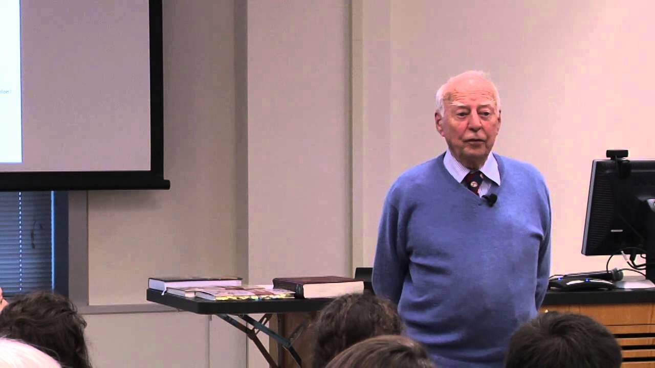 Howard Evans, Miller\'s Anatomy of the Dog - YouTube