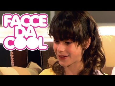 Video esclusivo: Martina Stoessel nel Mondo di Patty!