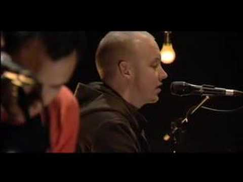 THE FRAY how to save a life