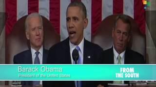 United States: Minimum Wage Boost Blocked in Senate