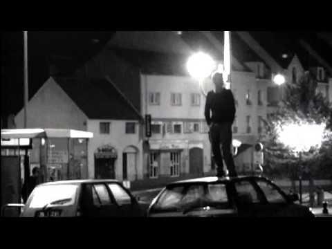 Jean-Louis Murat - Jim [Official Music Video]