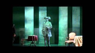 Don Giovanni Final scene HD