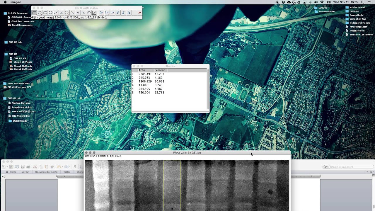 How to imagej2 youtube how to imagej2 fandeluxe Image collections