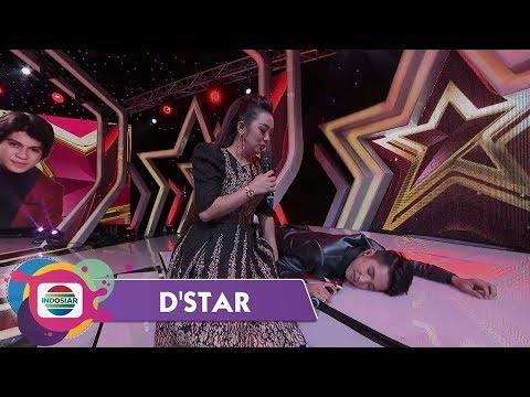 Lucuu!! Drama Ma'e Soimah & Jirayut Gak Kelar-Kelar - D'STAR