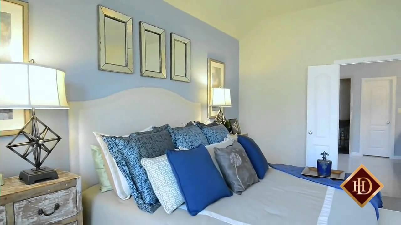 100+ [ Darling Home Design Center Houston ] | 27 Best Aliana By ...