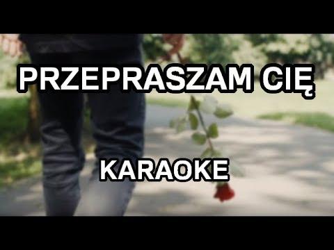Remo & Artur Sikorski - Przepraszam Cię [karaoke/instrumental] - Polinstrumentalista