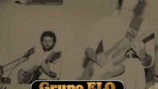 Grupo Elo - Viagem