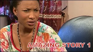 BROKE GUY BUT GOOD IN BED - NIGERIAN MOVIES 2017 FULL MOVIE | ROMANCE MOVIE | african movies