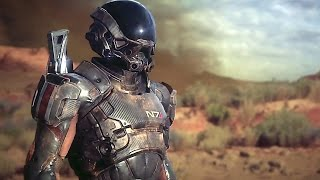 Top 15 BIGGEST Open World Games Coming In 2017 (PC PS4 Xbox One)