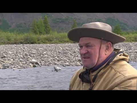 видео: Путь Нельгесе 1 часть
