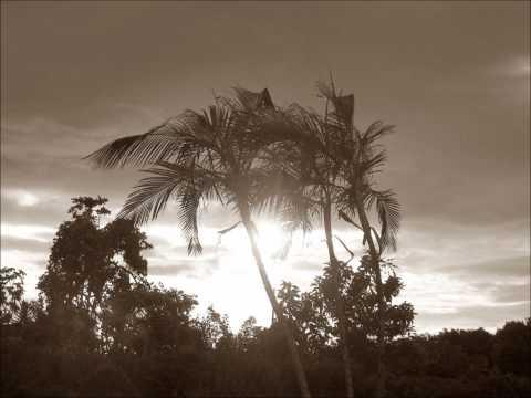Julie McKnight - Home (Original Mix) DEEP HOUSE