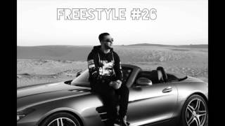 Two Tone - Freestyle #26