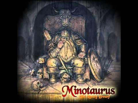 Menotaurus