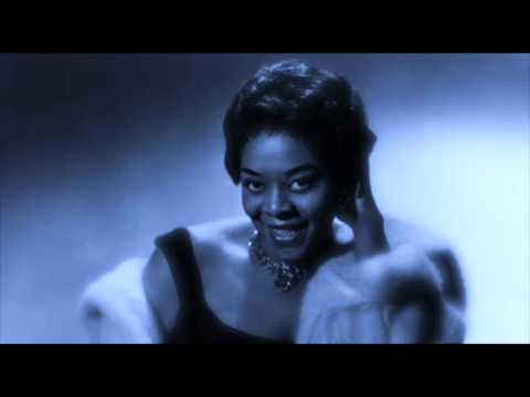 Dinah Washington Ft Hal Mooney & His Orchestra - Smoke Gets In Your Eyes (EmArcy Records 1956)