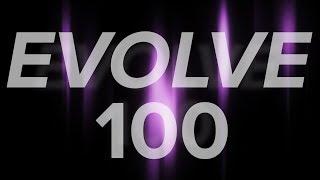 The Centennial of Evolution: EVOLVE 100