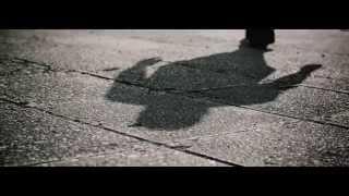 Смотреть клип Без Обмежень - Налий Мені Вина