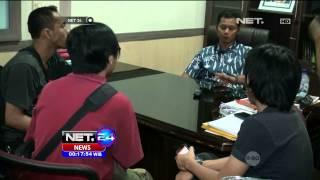 Polresta Depok Libatkan Grafolog dalam Kasus Akseyna - NET24