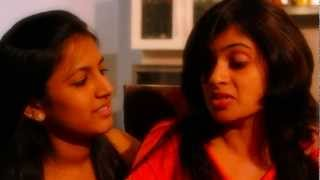 Short Film ODYSSEY-when cupid misses Movie