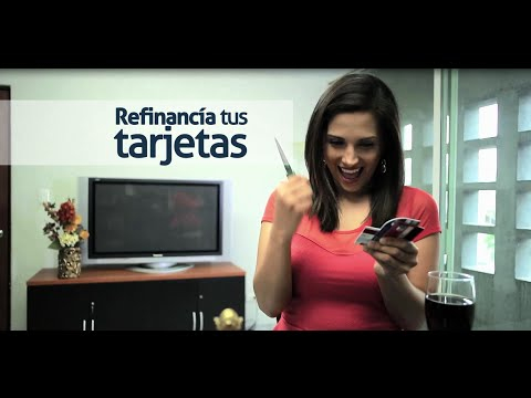 Prestadero: préstamos por Internet desde el 8.9% anual de YouTube · Duración:  1 minutos 1 segundos