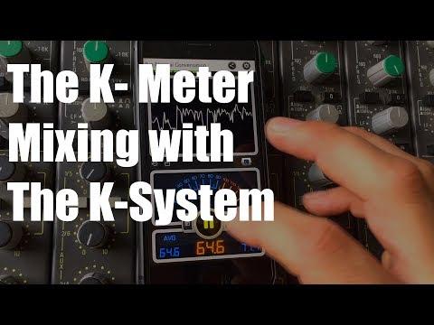 , De enda 16 mixtips du behöver?, Saintpid Mastering