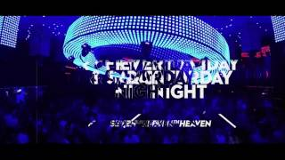 Download 7th Heaven - to juz siedem lat !!! MP3 song and Music Video