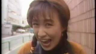 Japanese comedy show