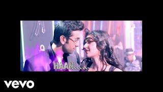 Bheegi Si Bhaagi Si Remix - Raajneeti | Ranbir Kapoor | Katrina Kaif