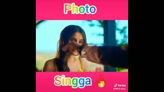 Photo Official Singga ft Nikki Kaur Tru Makers Latest Punjabi Songs 2019 ringtone