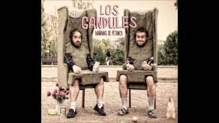 Los Gandules - En el nombre de la pera (Pera conferencia)