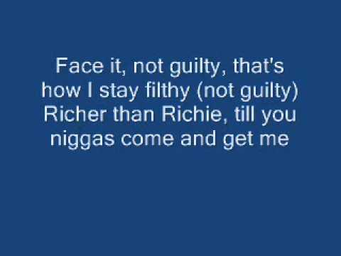 The Notorious B.I.G - Hypnotize Lyrics - YouTube