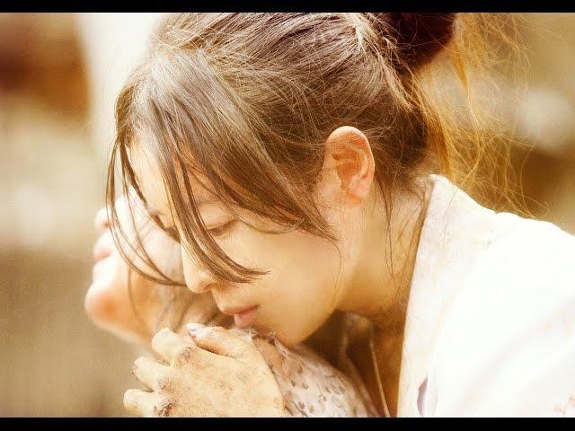あの時、辛い選択を強いられた母は……!映画『唐山大地震』新予告編
