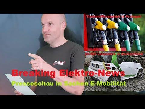 breaking-elektro-news:-fiat-zahlt-an-tesla,-forschungsprojekt-schnellladen,-spritmangel-portugal