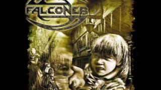 Falconer - Wake Up