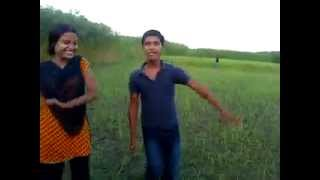 Download suno mia suno mia tumko dibani. Bangla Comedy MP3 song and Music Video