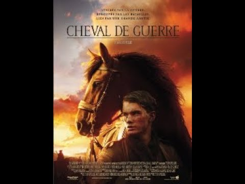 Cheval De Guerre - YouTube