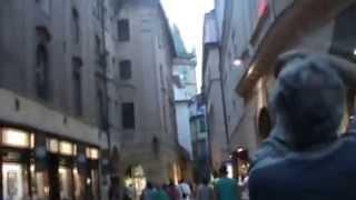 Прага Пешеходная экскурсия (Видео Турист)(Видео Турист Прага Пешеходная экскурсия (Видео Турист) Прага Столица Чешской Республики Часть пешеходной..., 2015-03-21T18:24:31.000Z)