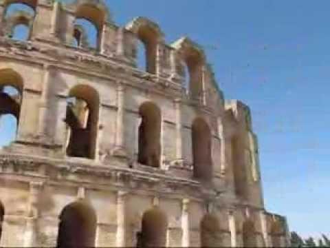 Tunisia 2012