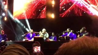 Download Hindi Video Songs - Jag ghoomeya - Rahat Fateh Ali Khan