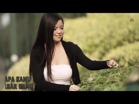 Ilir7 - Honey (Official Karaoke Video)